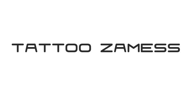 tattoo-zamess-studio-yoshkar-ola