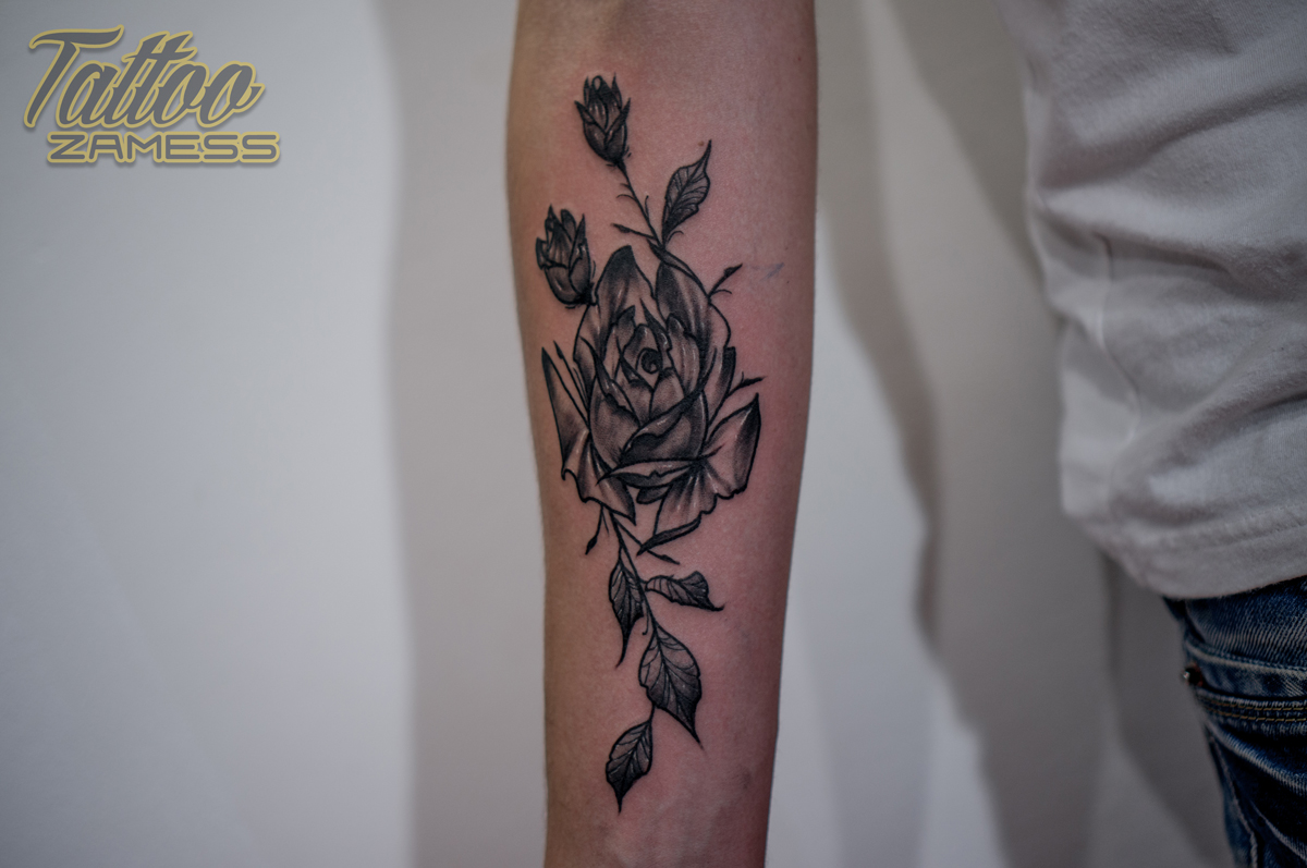 Виды, стили татуировок. 1. Все о тату - каталог статей о татуировках